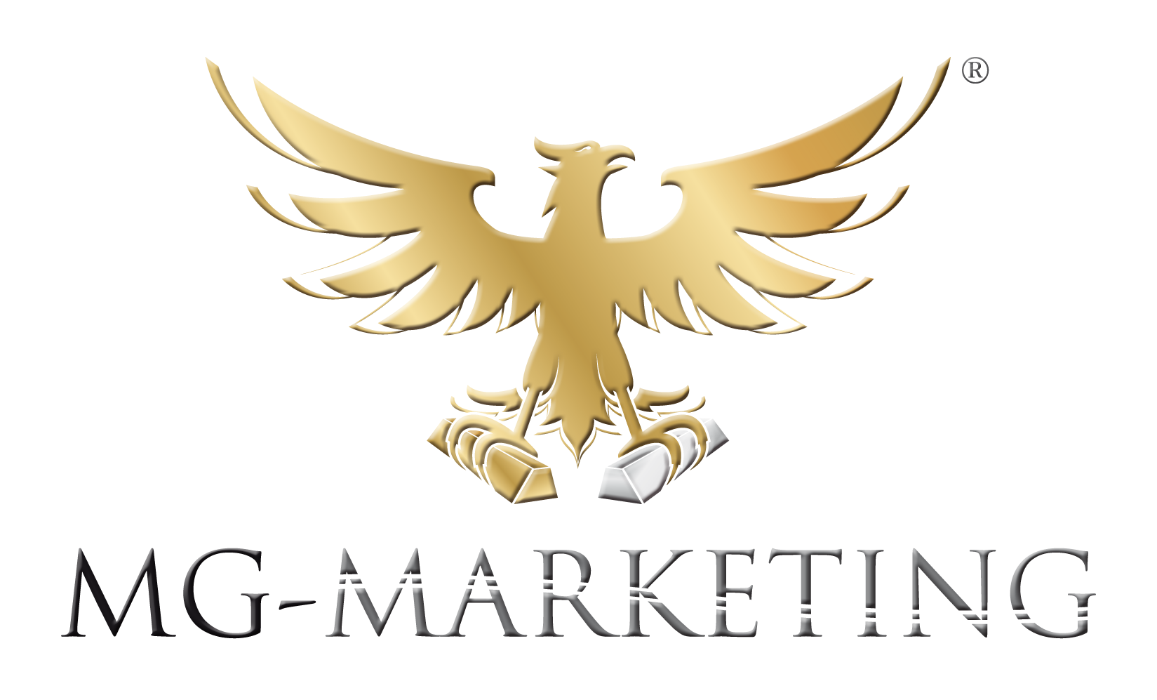 MG Marketing